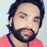 Arjun from Rampur | Man | 27 years old | Pisces