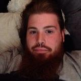 Dominik from Geilenkirchen | Man | 30 years old | Leo