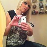 Julie from Reims | Woman | 34 years old | Gemini