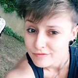 Alex from Montpellier | Woman | 27 years old | Gemini