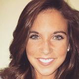 Nancydodson from Ridgeville | Woman | 23 years old | Capricorn