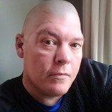 Biggles from Christchurch | Man | 37 years old | Aries