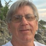 Charlesmgenu3K from Beloit | Man | 64 years old | Aries