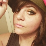 Chessie from Roanoke   Woman   32 years old   Libra