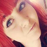 Aryncourtney from Burlington | Woman | 25 years old | Sagittarius