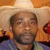 African Dating Site in Bellmead, Texas #1