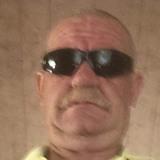 Harrymountpg from Charleston   Man   62 years old   Pisces