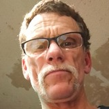 Haroldrogerslf from San Francisco   Man   53 years old   Aries