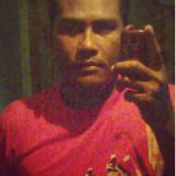 Aviffirdass from Sorong | Man | 31 years old | Leo