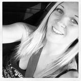 Heidi from Cadott | Woman | 22 years old | Virgo