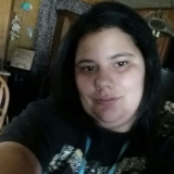 Lilboudreaux from Carencro | Woman | 24 years old | Scorpio