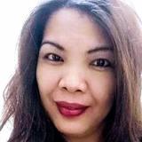 Jocelyn from Jeddah   Woman   43 years old   Leo