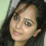 Mansi from Rohtak | Woman | 23 years old | Libra