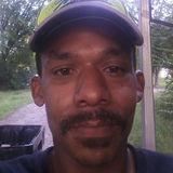 Bert from Huntington | Man | 36 years old | Gemini