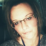 Alicia from Bixby | Woman | 38 years old | Virgo