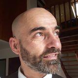 Homdesavoie from Chambery | Man | 52 years old | Aries