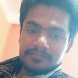 Shubh from Jaigaon | Man | 29 years old | Aquarius