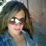 Regena from Manistee | Woman | 30 years old | Aquarius