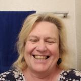 Sarah from Albuquerque | Woman | 64 years old | Aquarius