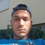 Enes from Strasbourg   Man   29 years old   Gemini