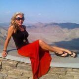 Kerri from Liberal   Woman   36 years old   Scorpio