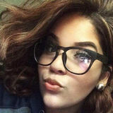 Cris from Harlingen | Woman | 23 years old | Capricorn