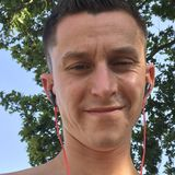 Luke from Ashford   Man   33 years old   Scorpio