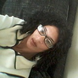 Vanillamami from Vallejo | Woman | 54 years old | Leo