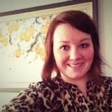 Carcarcarleigh from Owensboro | Woman | 32 years old | Virgo
