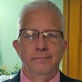 Dave from Grand Forks | Man | 63 years old | Aquarius