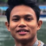 Danniel from Kota Tinggi | Man | 18 years old | Pisces