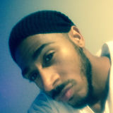 Kriscross from Clinton Township | Man | 30 years old | Capricorn