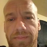 Topher from Sioux Falls | Man | 40 years old | Aquarius