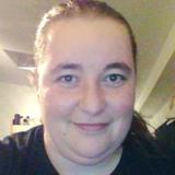 Annaniklas20Lp from Berlin Treptow | Woman | 32 years old | Scorpio
