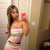 Ashleywest from Lauderdale-by-the-Sea | Man | 37 years old | Capricorn