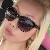 Shinnie from Bolingbrook | Woman | 29 years old | Scorpio