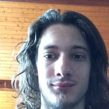 Klarmin from Vinay | Man | 25 years old | Leo
