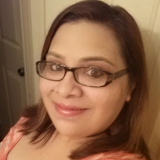 Sweetheart from Wolfforth | Woman | 33 years old | Taurus