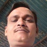 Ritesh from Nasriganj | Man | 39 years old | Capricorn