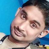 Sourav from Dam Dam   Man   33 years old   Aquarius