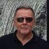 Hiberniaman from Mount Pearl | Man | 63 years old | Taurus