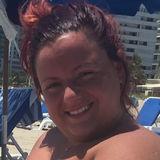 Natasha from Vaughan   Woman   29 years old   Capricorn