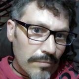 Antoniozp from Valdetorres | Man | 50 years old | Taurus