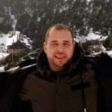 Sufian from Girona | Man | 29 years old | Capricorn