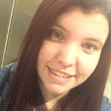 Stef from Calgary | Woman | 22 years old | Capricorn