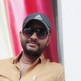 Shiv from Khutar | Man | 26 years old | Sagittarius