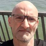 Sunnyboy from Hamburg | Man | 54 years old | Cancer