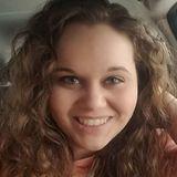 Tori from Fort Wayne   Woman   28 years old   Libra
