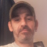 Ogbchip from Windsor | Man | 47 years old | Pisces