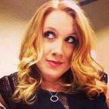 Ashley from Alpharetta   Woman   32 years old   Sagittarius
